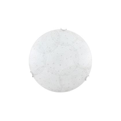 Stropní svítidla Rabalux - Andra 3235