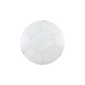 Stropní svítidla Rabalux - Andra 3236