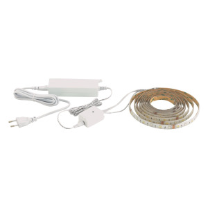 LED pásky STRIPE-C 32733 - Eglo