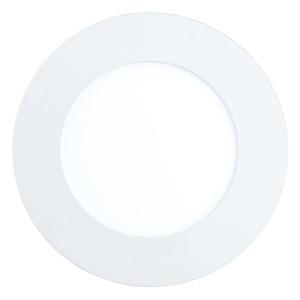 Bodové svítidlo RGB FUEVA-C 32737 - Eglo