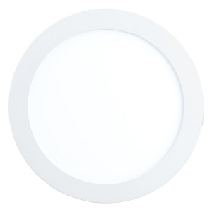 Bodové svítidlo RGB FUEVA-C 32738 - Eglo