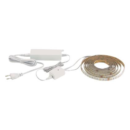 LED pásky STRIPE-C 32741 - Eglo