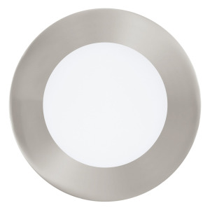 Bodové svítidlo RGB FUEVA-C 32753 - Eglo