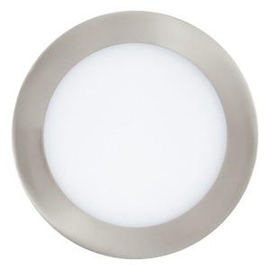 Bodové svítidlo RGB FUEVA-C 32754 - Eglo