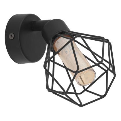Bodové svítidlo ZAPATA 1 32765 - Eglo