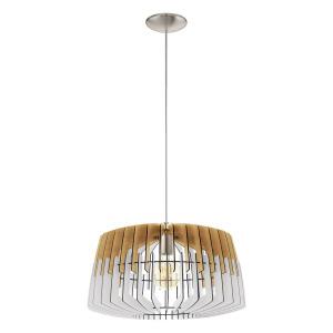 Závěsné svítidlo ARTANA 32827 - Eglo