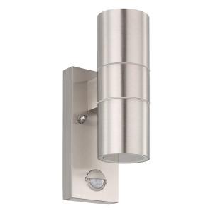 Venkovní nástěnné svítidlo RIGA 5 32898 - Eglo