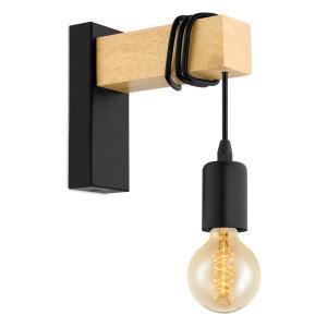 Nástěnné svítidlo TOWNSHEND 32917 - Eglo