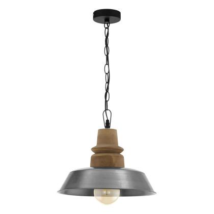 Závěsné svítidlo RIDDLECOMBE 33024 - Eglo