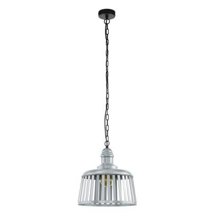 Závěsné svítidlo WRAXALL 1 33025 - Eglo
