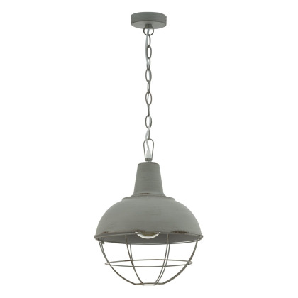 Závěsné svítidlo CANNINGTON 1 33029 - Eglo