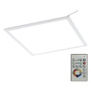 Rastrové svítidlo SALOBRENA-RGBW 33107 - Eglo