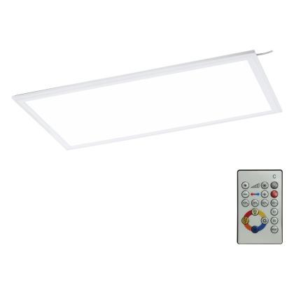 Rastrové svítidlo SALOBRENA-RGBW 33108 - Eglo