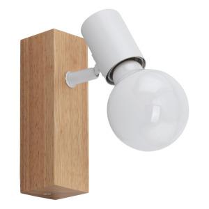 Bodové svítidlo TOWNSHEND 3 33168 - Eglo