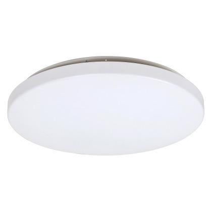 Stropní svítidla Rabalux - Rob 3339