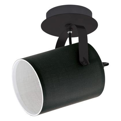 Bodové svítidlo VILLABATE 33645 - Eglo