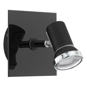 Bodové svítidlo TAMARA 1 33677 - Eglo