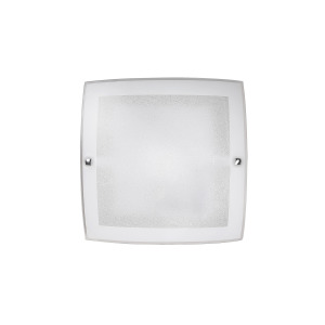 Stropní svítidla Rabalux - Charles LED 3393