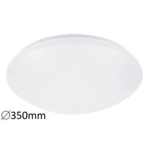 Koupelnové svítidlo Rabalux 3419 - Lucas