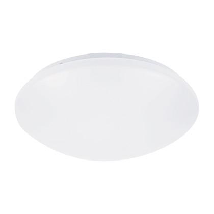 Koupelnová svítidla Rabalux - Lucas 3439