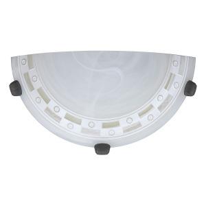 Nástěnná svítidla Rabalux - Tom 3481