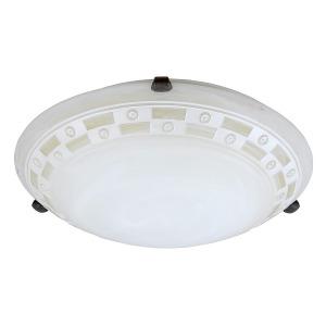 Stropní svítidlo Rabalux - Tom 3484