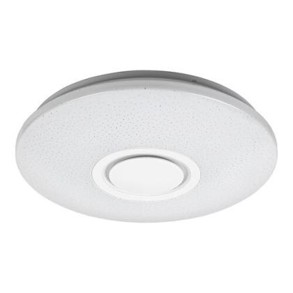 SMART - Inteligentní osvětlení Rabalux - Rodion 3509