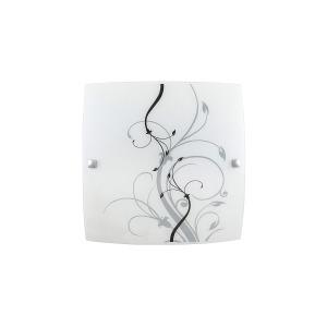 Stropní svítidlo Rabalux 3692 - Elina