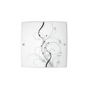 Stropní svítidlo Rabalux 3693 - Elina