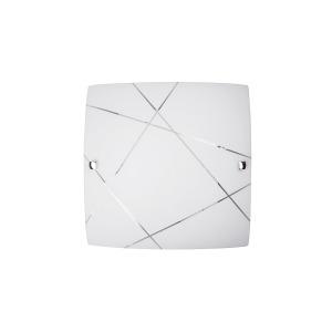 Stropní svítidlo Rabalux 3698 - Phaedra