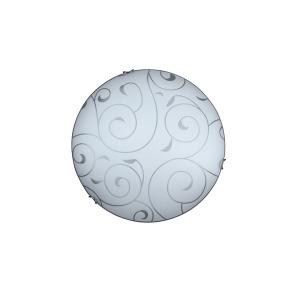 Stropní svítidla Rabalux - Harmony Lux 3853