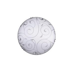 Stropní svítidla Rabalux - Harmony Lux 3857