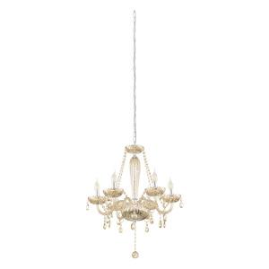 Závěsné svítidlo BASILANO 39092 - Eglo