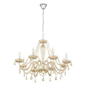 Závěsné svítidlo BASILANO 39093 - Eglo