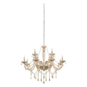Závěsné svítidlo BASILANO 39094 - Eglo