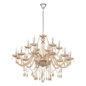 Závěsné svítidlo BASILANO 39095 - Eglo