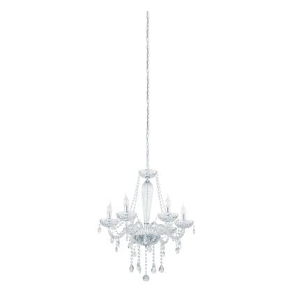 Závěsné svítidlo BASILANO 1 39099 - Eglo