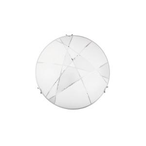 Stropní svítidlo Rabalux 3950 - Eterna