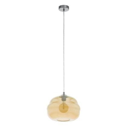 Závěsné svítidlo DOGATO 39533 - Eglo