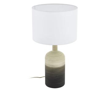 Stolní svítidlo AZBARREN 39753 - Eglo