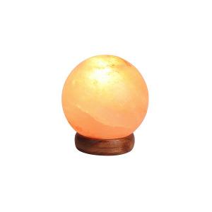 Dekorativní lampy Rabalux - Ozone 4093