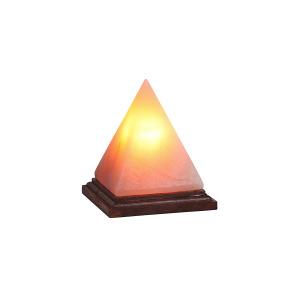 Dekorativní lampy Rabalux - Vesuvius 4096