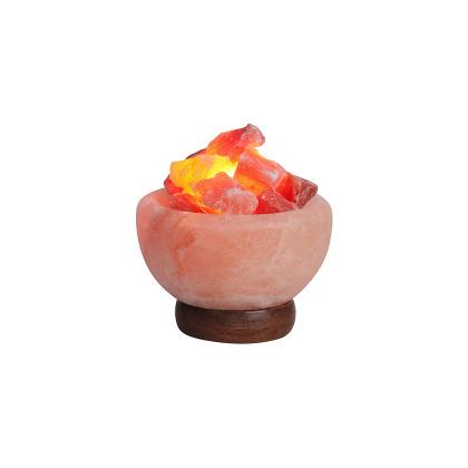Dekorativní lampy Rabalux - Fuji 4097