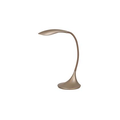 Stolní lampy Rabalux - Dominic 4167
