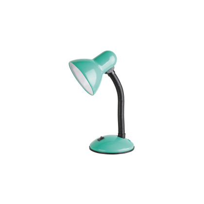 Stolní lampy Rabalux - Dylan 4170