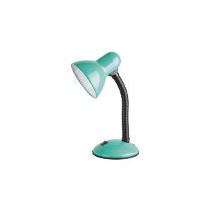Stolní lampa Rabalux - Dylan 4170