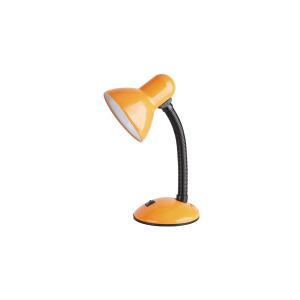 Stolní lampa Rabalux - Dylan 4171