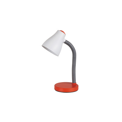 Stolní lampy Rabalux - Vincent 4175