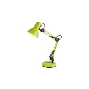 Stolní lampy Rabalux - Samson 4178