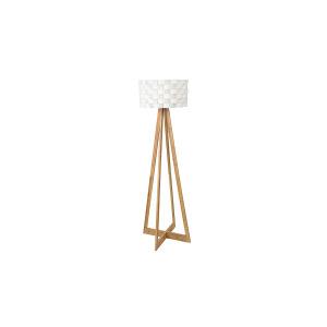 Stojací lampy Rabalux - Andy 4181